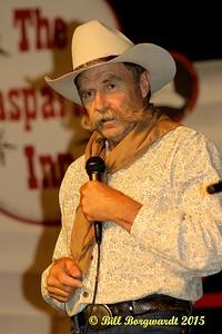 BJ Smith - Vilna Cowboy Fest 2015 266
