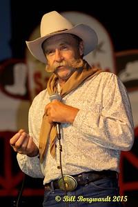 BJ Smith - Vilna Cowboy Fest 2015 468