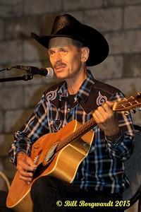 Jackson Mackenzie - Vilna Cowboy Fest 2015 412