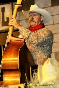 John Cunningham - Vilna Cowboy Fest 2015 585