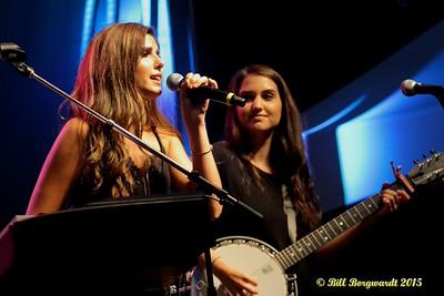Alee & Lauren - Taste of Edmonton 2015 325