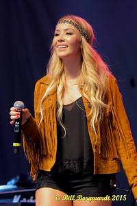 Livy Jeanne - Taste of Edmonton 2015 222