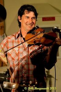 Billy MacInnis - Tim Hus - Early Stage Saloon 2015 095