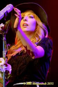 Mackenzie Porter - K Days 2015 068