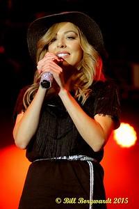 Mackenzie Porter - K Days 2015 076