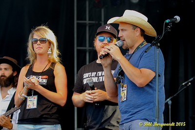 Jack & Chris - CISN - BVJ 2015 0286