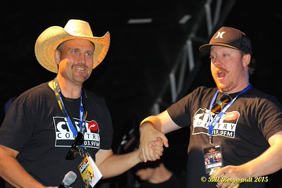 Chris Sheetz - CISN - BVJ 2015 0459