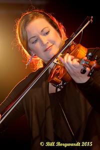 Allison Granger - Kory Wlos - BVJ 2015 0568