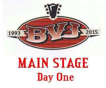 BVJ 2015 logo - Main Stage Day 1 copy