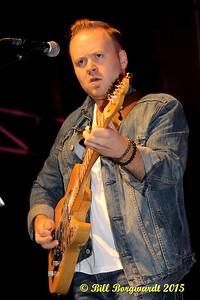 Matty McKay - Kory Wlos - BVJ 2015 0573