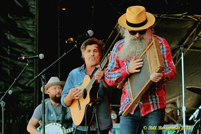 Washboard Union - BVJ 2015 0770