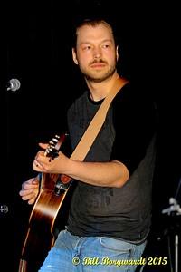 Nathan McMurdo - Aaron Goodvin at LBs 06-15 037