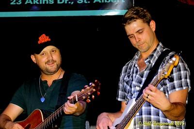 Aaron Goodvin & Tyson Goodvin at LBs 06-15 064