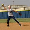 KMS SFB VS CROOKED OAK 014 tori
