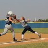 KMS SFB VS CROOKED OAK 018