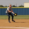 KMS SFB VS CROOKED OAK 010 tori