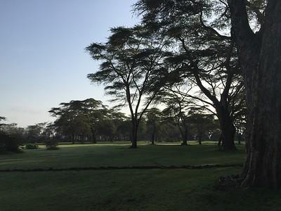 2015 Kenya Field Trip, Hell's Gate