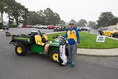 2015 Kids in Klinic Golf
