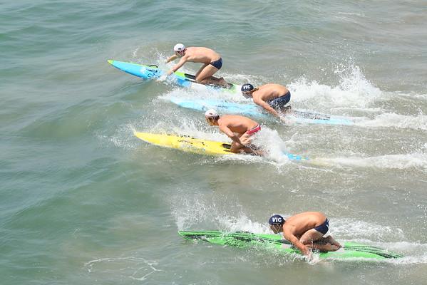 2015 Lifeguard Competitons
