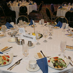 Louisville Metro Police Department 2014 Awards Celebration. The event venue was The Galt House, Grand Ballroom.