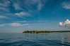 Harbor Point, Harbor Springs, MI