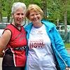Dragonheart Vermont supporter, and SurvivorshipNOW supporter