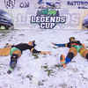 LFL Championship 2015 - Postgame