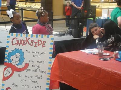 2015 Literacy Fair