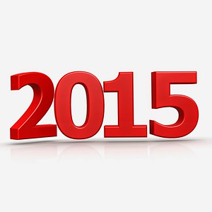 2015 Litters