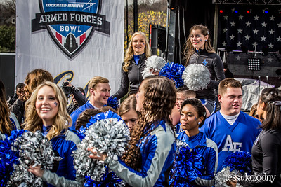 AF Cheerleaders-3695