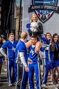 AF Cheerleaders-3677