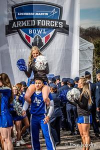 AF Cheerleaders-3669