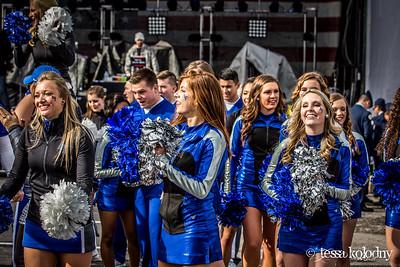 AF Cheerleaders-3682