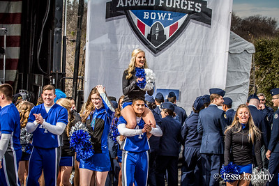 AF Cheerleaders-3666