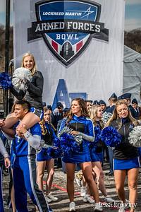 AF Cheerleaders-3672