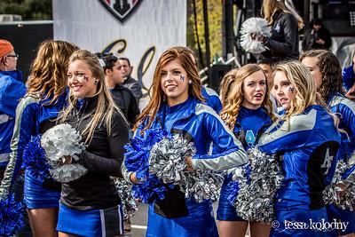 AF Cheerleaders-3691