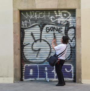Barcelona-0358