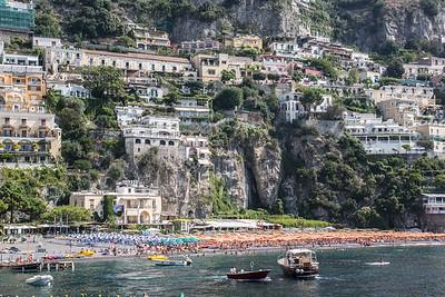 Amalfi-1432