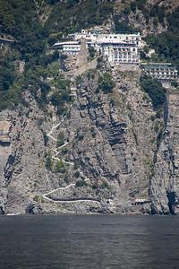 Amalfi-1450