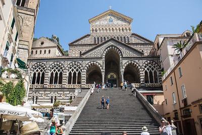 Amalfi-1464