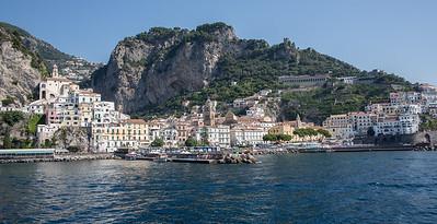 Amalfi-1411