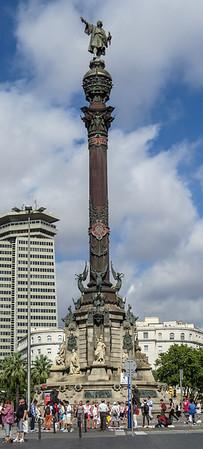 Barcelona-0306