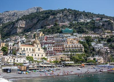 Amalfi-1434