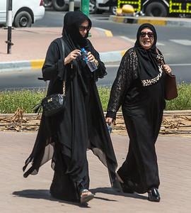 Abu Dhabi-1139
