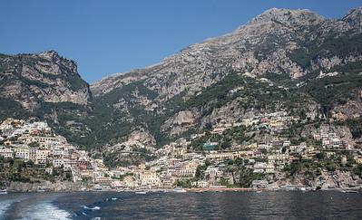 Amalfi-1447