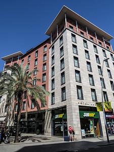 Barcelona-0351
