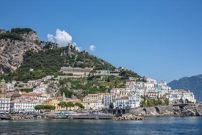 Amalfi-1463