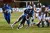 football 110714  (126)_c_e