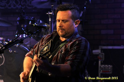 Danick Dupelle - Emerson Drive at Cook 15 048