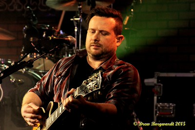 Danick Dupelle - Emerson Drive at Cook 15 049